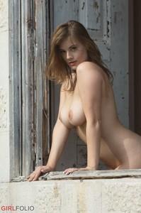 Lottii-Rose-Artistic-Nudity--r6quccozzf.jpg