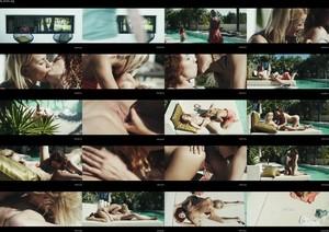 SexArt Cherry Kiss & Stasy Rivera Reconcile