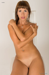 Miriam P2