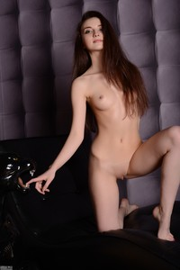Jasmin - Horny Teen  x6qv05jiei.jpg