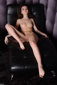 Jasmin - Horny Teen  d6qv04akdr.jpg