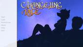 Changeling Tale 1.2.0 by LittleNapoleon