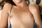 Name-of-the-gallery-%28Optional%2917-07-16-Arielle-Faye-Sweet-Pussy-a6n7wms2ev.jpg