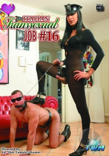 Italian Transsexual Job 16 (2015/HD) [OPENLOAD]