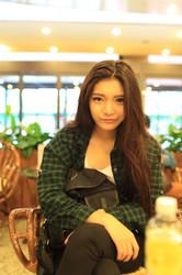 linmei2014.12.02sipaitao[172P/338M]