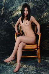 weiwei2010.03.23chaodachidusipaitao[87P/102M]
