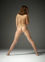 Adriana-First-fumbling-nudes--d6qx4a47ah.jpg