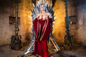 Gay Game Of Thrones Nude