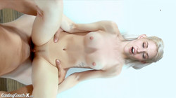 Ellary porterfield bikini abuse