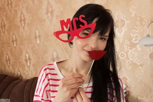 Iris - Miss Sexy