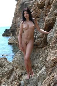 Gabriela-Del-Mar--g6rxdx8kpp.jpg