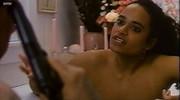 Virgin teen judy reyes naked movie caps hot babes bikes