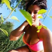 Indira-Weis-sexy-bikini-pics-from-Instagram-y6o008hqpu.jpg