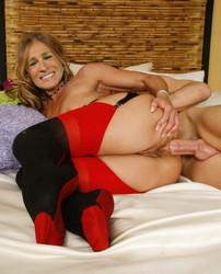 Has left parker wwwsarah picscom porno jessica fake thanks for the