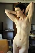 Anita De Bauch Dereliction - x105 - 4000px