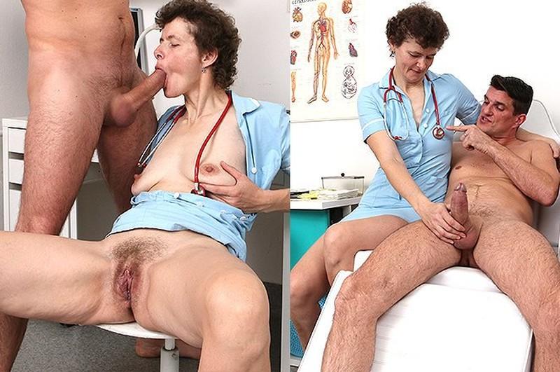 Lady doctor sex xxx