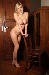 3R0T1C-B3%40UTY-Anastasia-Devine-Secret-Door-w6ovh67b46.jpg