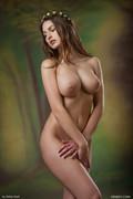 Karla S Breathtaking - x39 - 4000px-n6pb9hmxe6.jpg