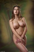 Karla S Breathtaking - x39 - 4000px-a6pb9hl3hs.jpg