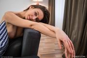 Alisa I Relax With Me - x59 - 6000px b6pb9b6uh0.jpg