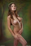 Karla S Breathtaking - x39 - 4000px