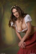 Karla S Breathtaking - x39 - 4000px-s6pb9hb6oh.jpg