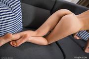 Alisa-I-Relax-With-Me-x59-6000px-46pb9c2fxg.jpg