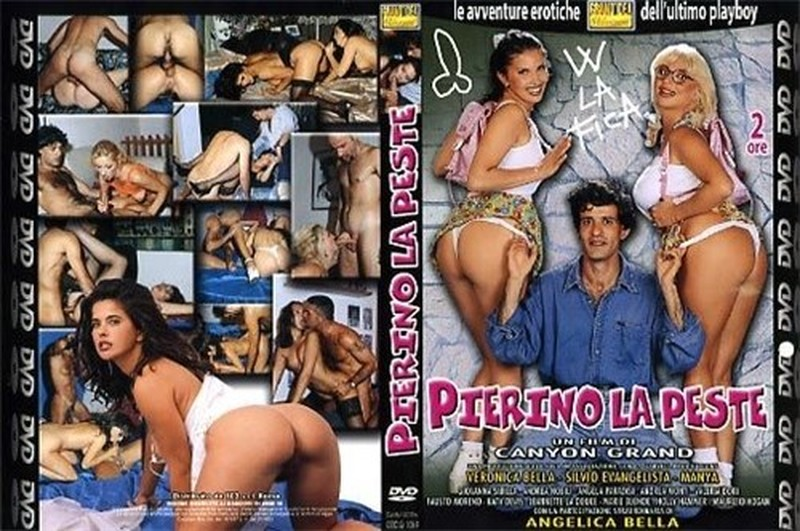 Фильм порно анжелика, большие сраки с членом в попе
