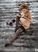 Nice-Girl-Nude-Mix-b6tebf4oee.jpg