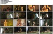 Naked Glamour Model Sensation  Nude Video - Page 2 Ijbqyadzo9ob