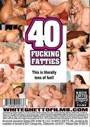 a22wlwkg0qe1 - 40 Fucking Fatties