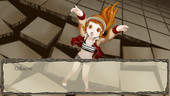 Milkysofts - Kinetic Chronicle Version 1.02 Fix