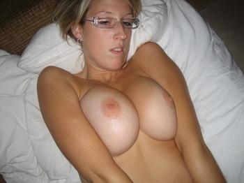 anime porno prsa