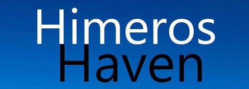Seztworks - Himeros Haven - Chapter 8 - Version 0.85: Intruder