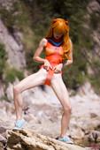 MilenaAngel club:  Milena - Asuka Langley   (x97)