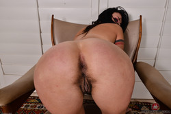 -Delta-Hauser-Mature-and-Hairy-83-pics-3000px--c6t60cx27m.jpg