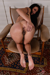 -Delta-Hauser-Mature-and-Hairy-83-pics-3000px--m6t60covn1.jpg