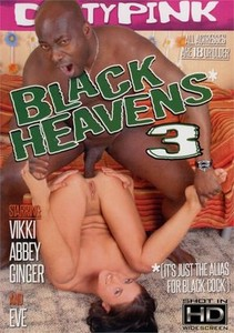 583zc4xb9uqe Black Heavens 3