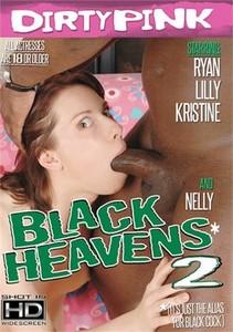 h87bycohrmfp Black Heavens 2