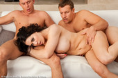 Chyna-%28WWE-Diva%29-threesome-sex-f6t6pamrm4.jpg
