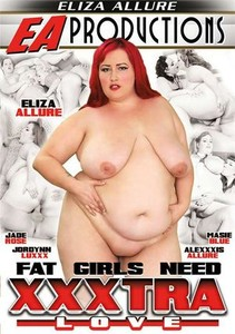 v6piob93v7uc Fat Girls Need XXXtra Love
