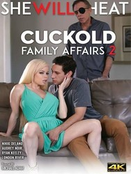 gszuptoqr6zm - Cuckold Family Affairs # 2
