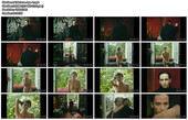 Nude Actresses-Collection Internationale Stars from Cinema - Page 11 Jnu8g2yzh7fm
