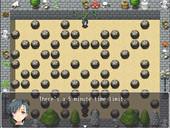 Moonfacedgames - School Conquest v0.7