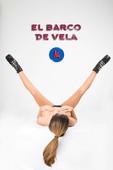 vvmgl7f512mb - Raimir Quintero y sus posiciones sexuales más excitantes