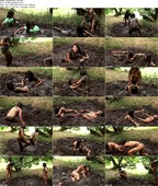 MuddyPinays_010.mp4.jpg