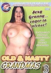 fdmnzgb9x2vs - Old and Nasty Grandmas #3