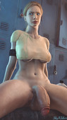SkyKliker - Sexy artwork