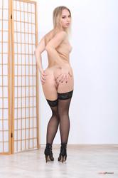 Kira-Thorn%2C-Natasha-Teen-Gaping-Blondes-with-Balls-Deep-Anal-s6tmbc6df7.jpg