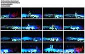 Celebrity Content - Naked On Stage - Page 15 Vgi5cbr0ijxu